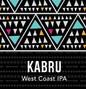 BEER - Kabru (Solid Ground)